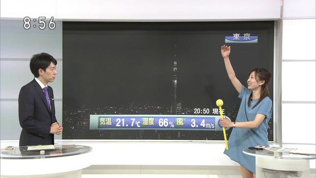 関口奈美 首都圏ネットワーク 9