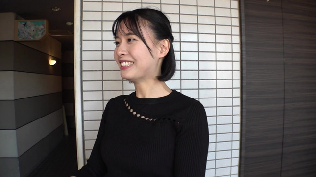 望木聡子 BomberE 望木アナアーティスト化計画 18