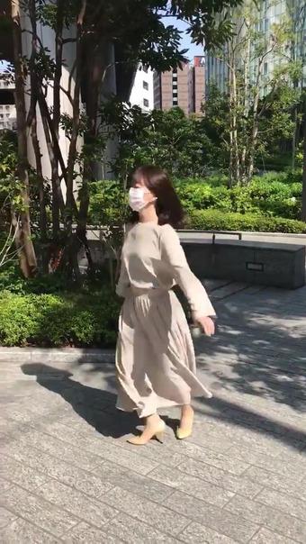 片渕茜 Twitter 12