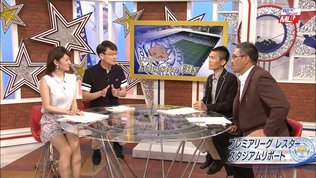 平原沖恵 ワールドスポーツMLB 05