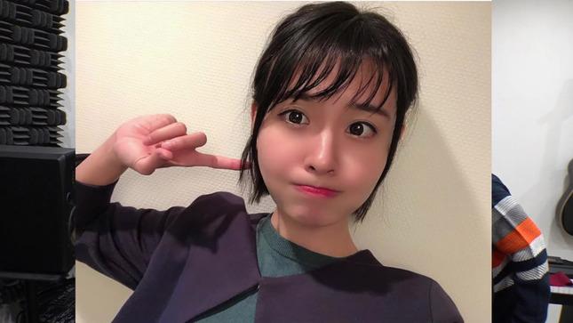 望木聡子 望木アナのアーティストになろう! 6