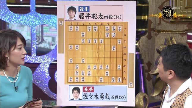 吉田明世 サンデー・ジャポン 13