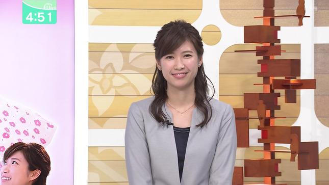 玉巻映美 ミント! 13