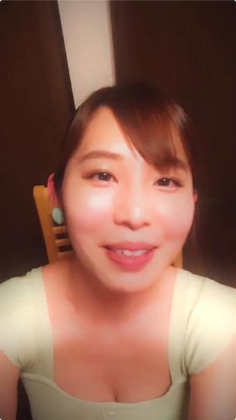 塩地美澄 Instagram 11