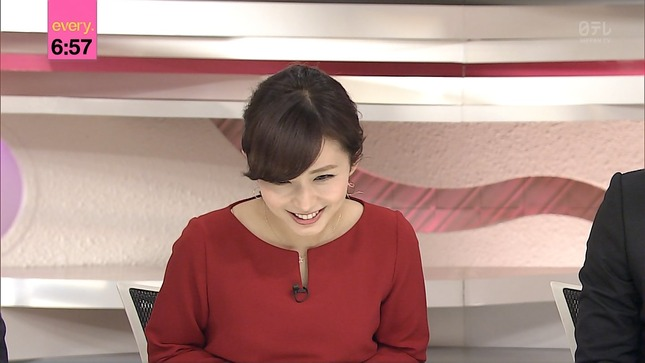 伊藤綾子 news every 中島芽生 10