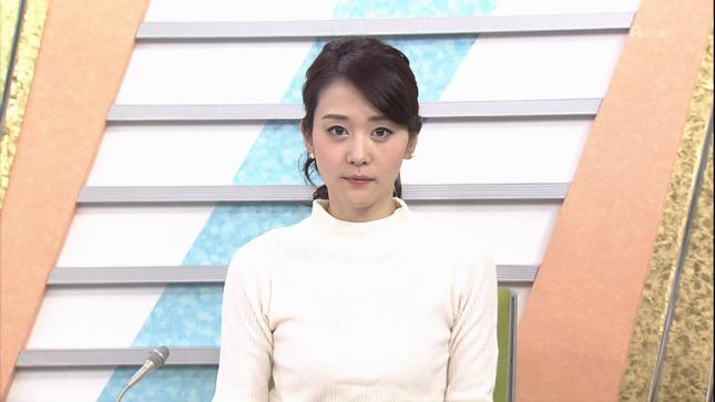 森葉子 ぷっすま ANNnews 06