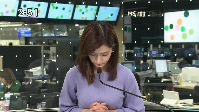 田村真子 はやドキ! ひるおび! JNNニュース TBSニュース 9