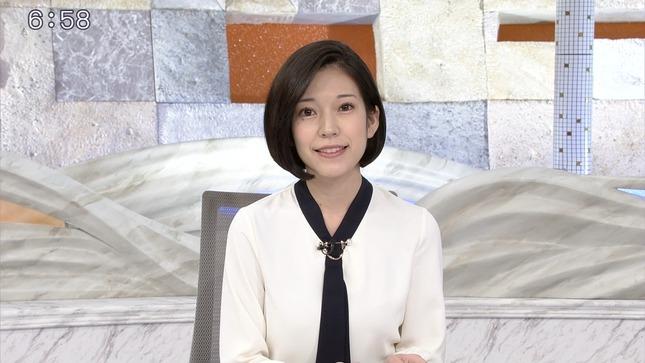 西野志海 ワールドビジネスサテライト 1