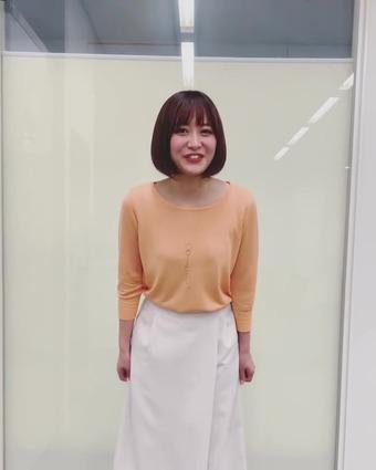 久冨慶子 Instagram 1