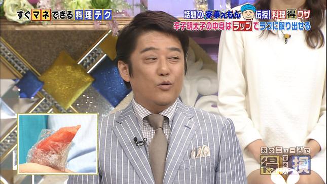 伊藤綾子 あのニュースで得する人損する人 NewsEvery 14
