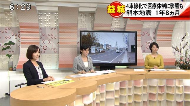 柴田理美 スーパーJチャンネル 3
