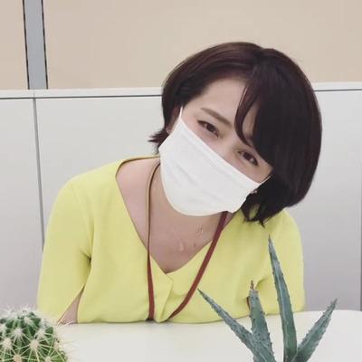 相内優香 Instagram 8
