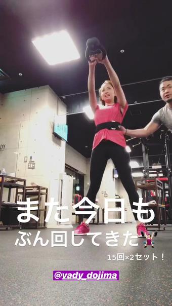 武田訓佳 Instagram 15