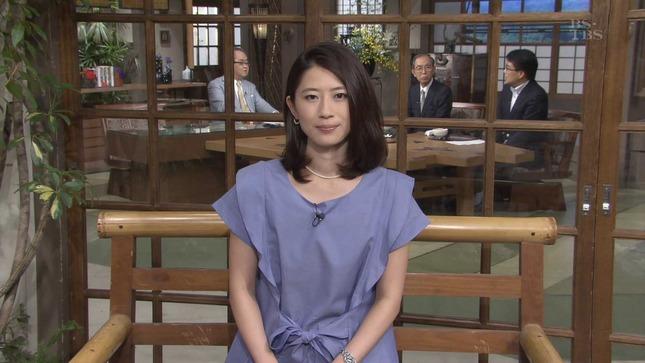 岡村仁美 時事放談 07