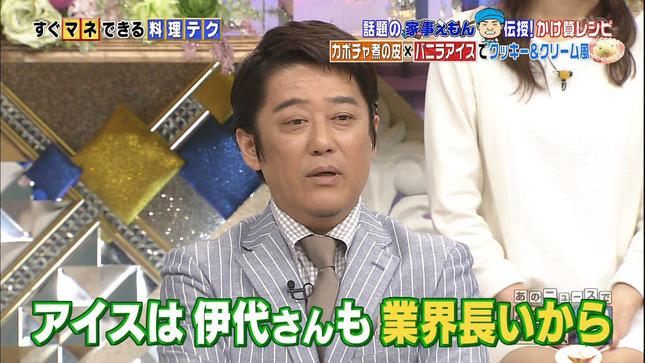 伊藤綾子 あのニュースで得する人損する人 NewsEvery 15
