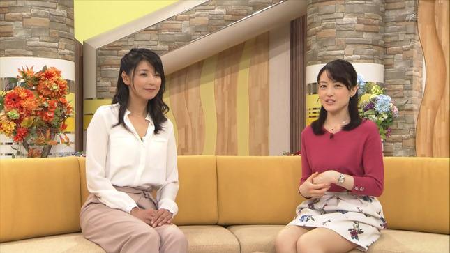 江崎史恵 プレミアムカフェ 09