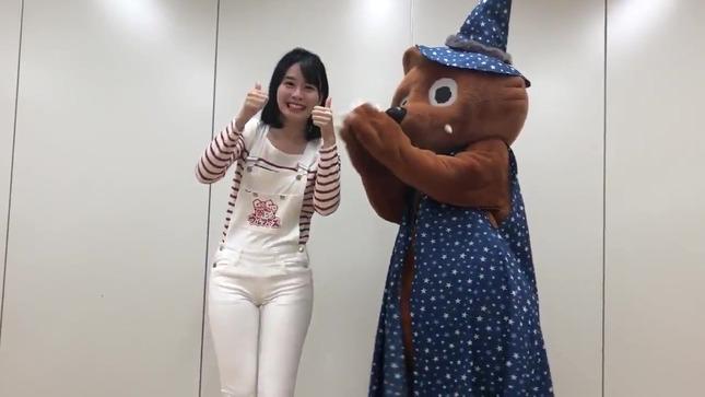 望木聡子 Twitter 46