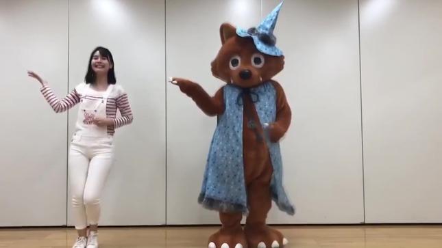 望木聡子 Instagram 12