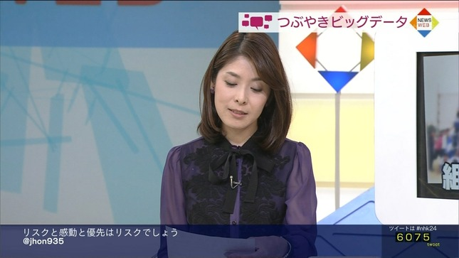 鎌倉千秋 NEWSWEB 05