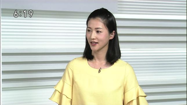 森花子 茨城ニュースいば6 3