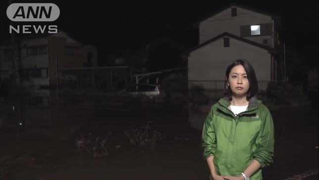 矢島悠子 AbemaNews サンデーLIVE!! ANNnews 7