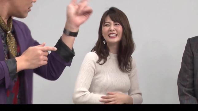 佐藤梨那 音楽の祭典 ベストアーティスト2019 裏配信 3