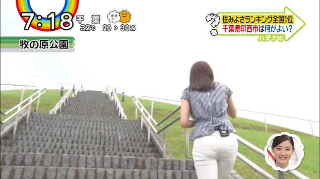 森遥香 徳島えりか ZIP! 6
