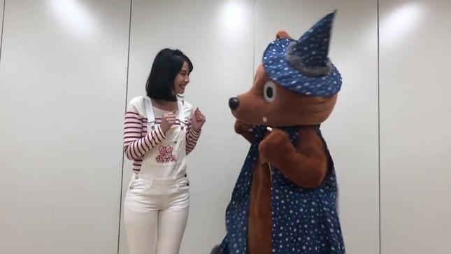 望木聡子 Twitter 2