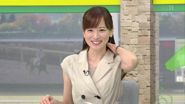 皆藤愛子 踊る!さんま御殿!! BSイレブン競馬中継 プレバト!! 2