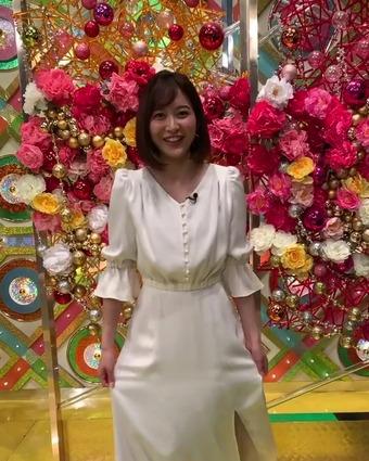 久冨慶子 Instagram 2