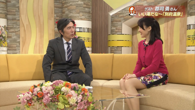 江崎史恵 プレミアムカフェ 05
