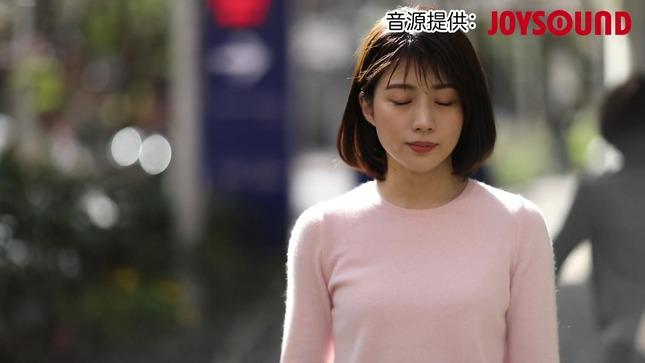 田中萌アナ7日間の記録【本気ダンス完全版】 24
