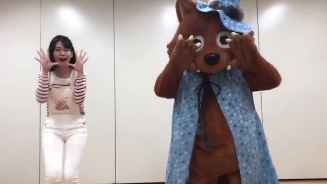 望木聡子 Instagram 17