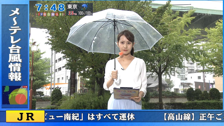 メ〜テレアナウンサー総合スレ Part7 YouTube動画>1本 ->画像>38枚