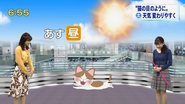 関口奈美 首都圏ネットワーク 14