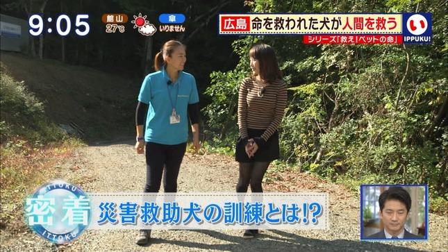 枡田絵理奈 いっぷく! 26