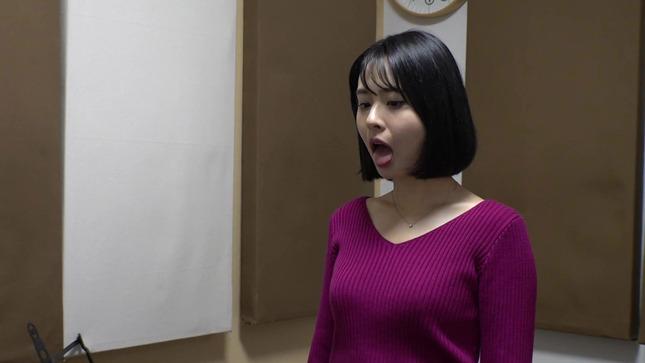 望木聡子 望木アナのアーティストになろう! 20