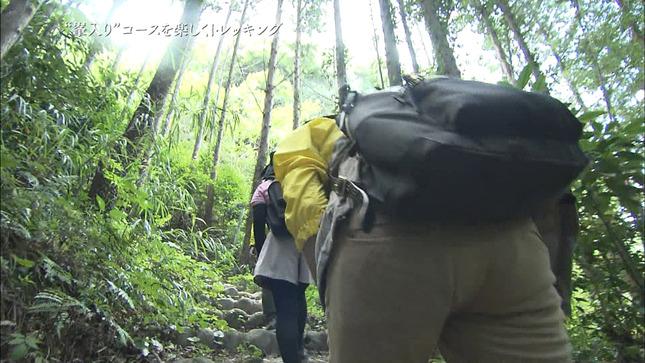 安元佳奈 小村美記 JNNふるさと紀行 7