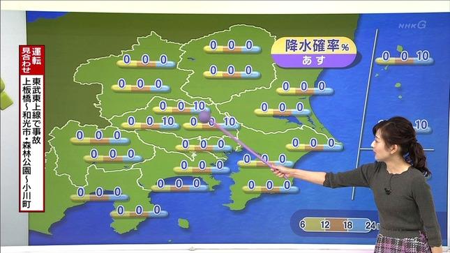 関口奈美 首都圏ネットワーク 首都圏ニュース845 9