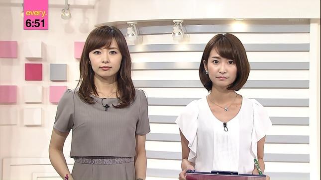 伊藤綾子 news every 12