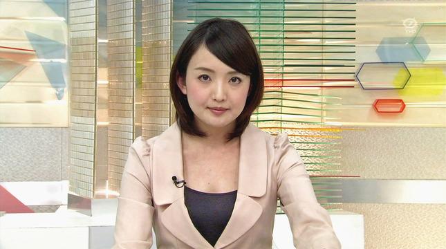 白石小百合 ネオスポーツ TXNnews 新番組を現場検証 9