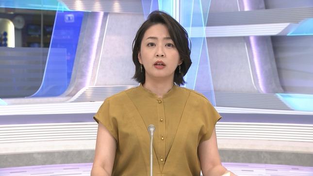 矢島悠子 ANNnews 15