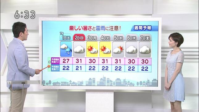 森花子 茨城ニュースいば6 奥貫仁美 いばっチャオ! 5