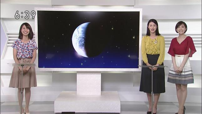 森花子 茨城ニュースいば6 奥貫仁美 いばっチャオ! 14