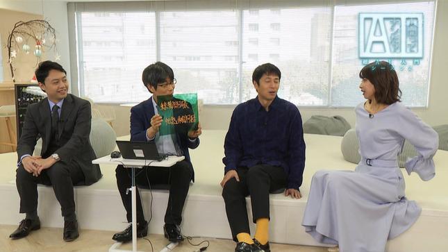 加藤綾子 世界へ発信!SNS英語術 超AI入門 2