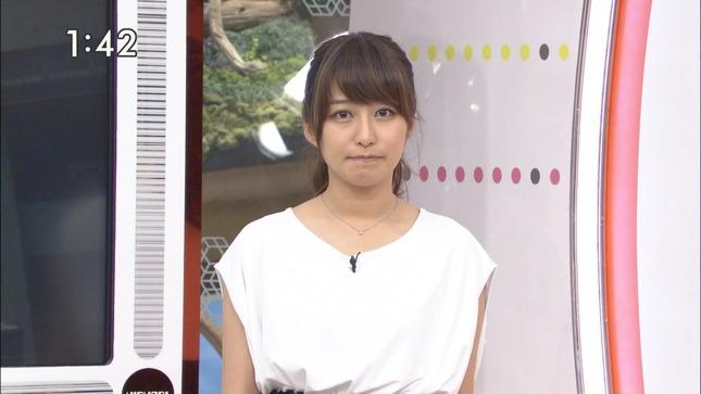 枡田絵理奈 ひるおび! 38