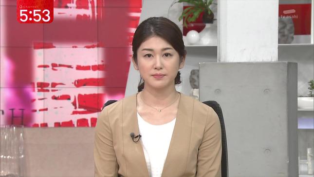 加藤真輝子 スーパーJチャンネル 30