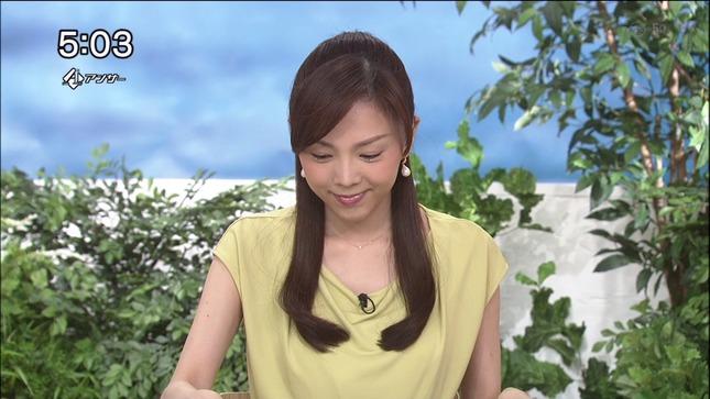 森本智子 NEWSアンサー 11