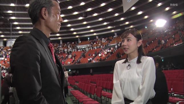 野嶋紗己子 第九はじめてさんの挑戦 15