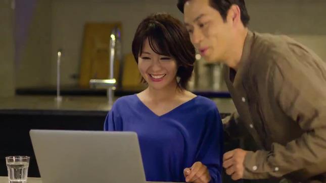 大橋未歩 NAMIE FINALアンコールLIVE 神戸ふるさと納税 2
